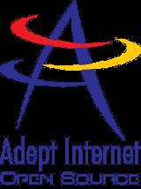 AdeptNet